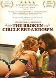 The Broken Circle Breakdown [DVD] [2012]