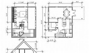 78 images about adu 39 s studios accessory dwelling units for Accessory dwelling unit plans