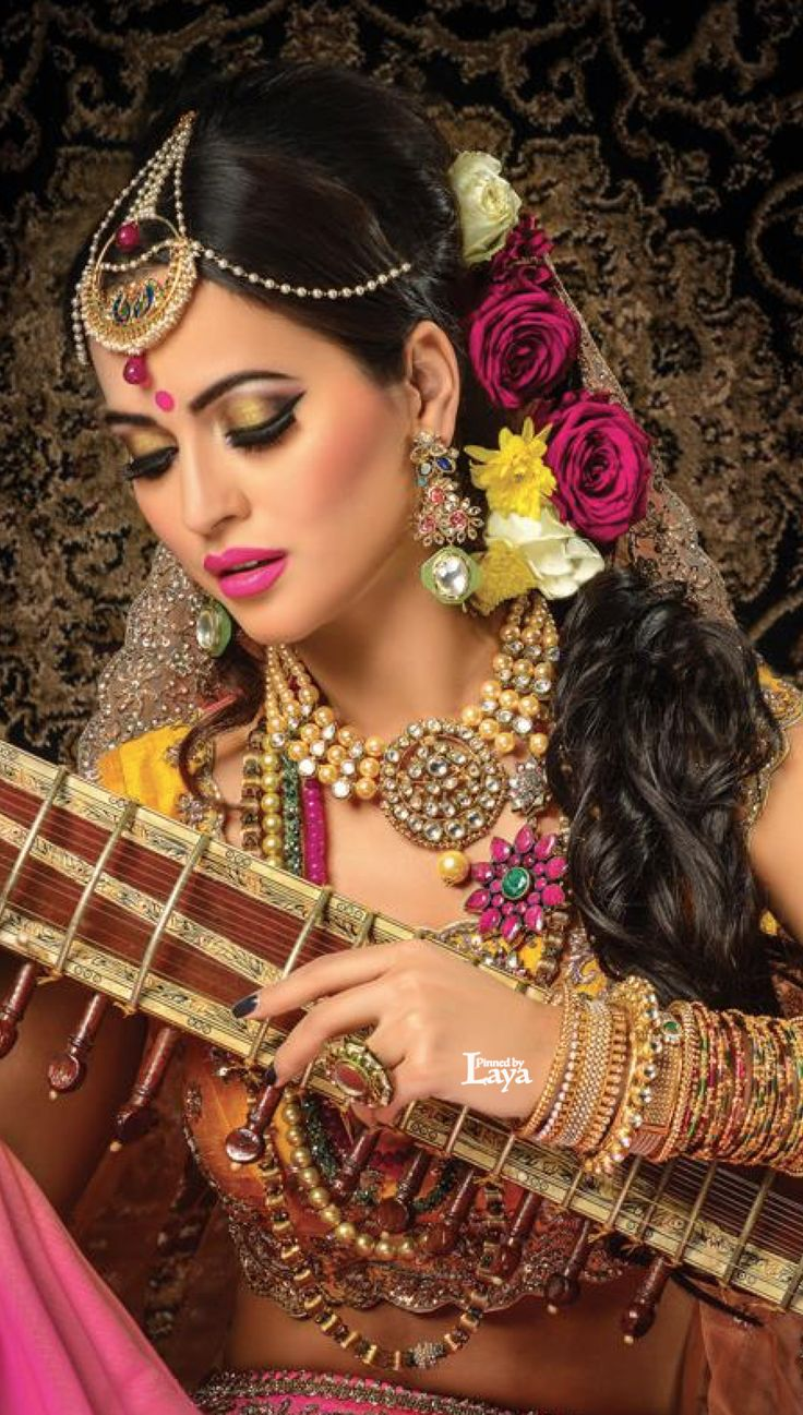 1000 Images About One Day On Pinterest Pakistani Bridal Makeup