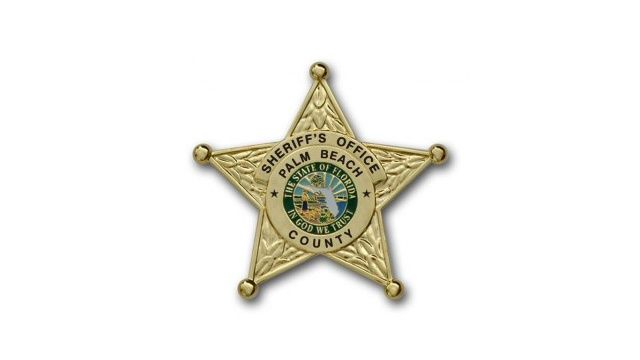 Lawsuit claims Palm Beach County sheriff's sergeant gave woman herpes | News  - Home