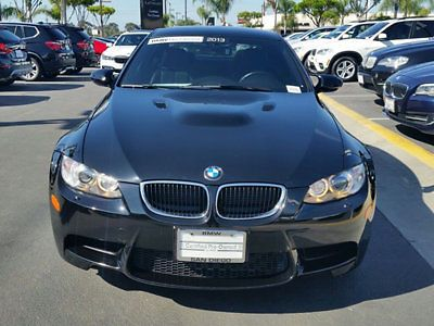 Car brand auctioned:BMW: M3 Base Coupe 2-Door Low Miles 2 dr Coupe Manual Gasoline 4.0L V8 32V Black View http://auctioncars.online/product/car-brand-auctionedbmw-m3-base-coupe-2-door-low-miles-2-dr-coupe-manual-gasoline-4-0l-v8-32v-black/