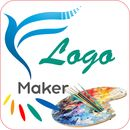 Download LOGO Generator FREE V 1.0.1:        Here we provide LOGO Generator FREE V 1.0.1 for Android 4.0++ Logo Maker Design Free is a professional logo design tool that let's you create powerful branding for your business in a matter of Minutes. It only takes a moments to create your own logo in a couple of easy steps.when you...  #Apps #androidgame #SeaPackSolutions  #ArtDesign http://apkbot.com/apps/logo-generator-free-v-1-0-1.html