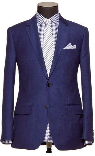 224 best images about stylish on pinterest designer for Custom dress shirts los angeles