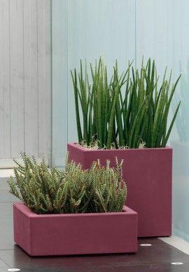 """Flowerpot - """"Minos"""" BUY IT NOW ON www.dezzy.it!"""