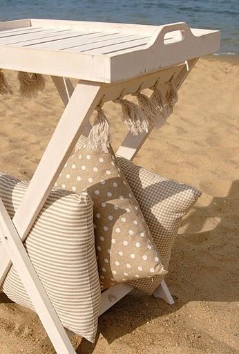 #beige #random #beach