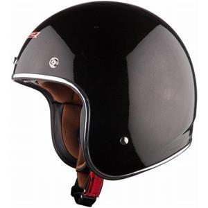 LS2 OF583 Bobber Helmet - Motorcycle Superstore
