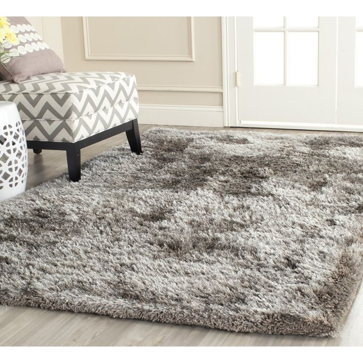 Beach Accent Rug: 25+ Best Ideas About Beach Style Area Rugs On Pinterest