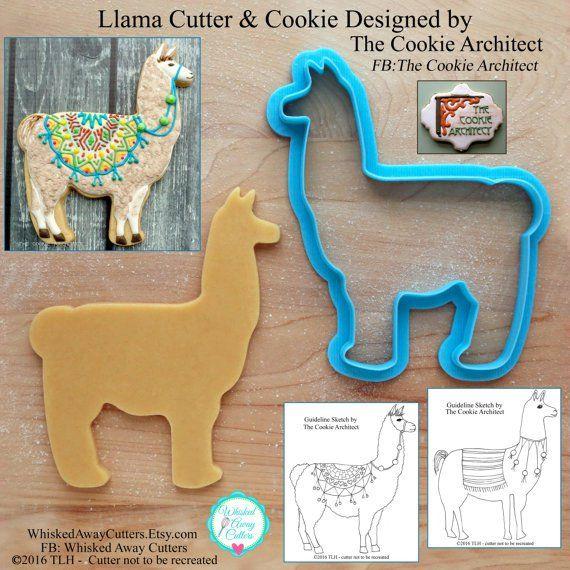 Best 25 Baby Llama Ideas On Pinterest: 10 Best Llama & Alpaca Cakes Images On Pinterest