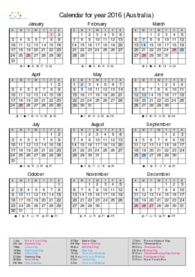 search results for google calendars blank 6 months