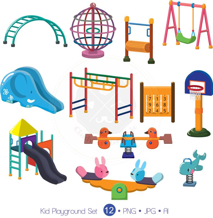 Toys And Games Clip Art : Best thema pretpark images on pinterest clip art