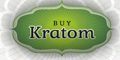 How to Buy Kratom Online