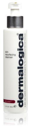 * dermalogica Age Smart Skin Resurfacing Cleanser - Free Shipping