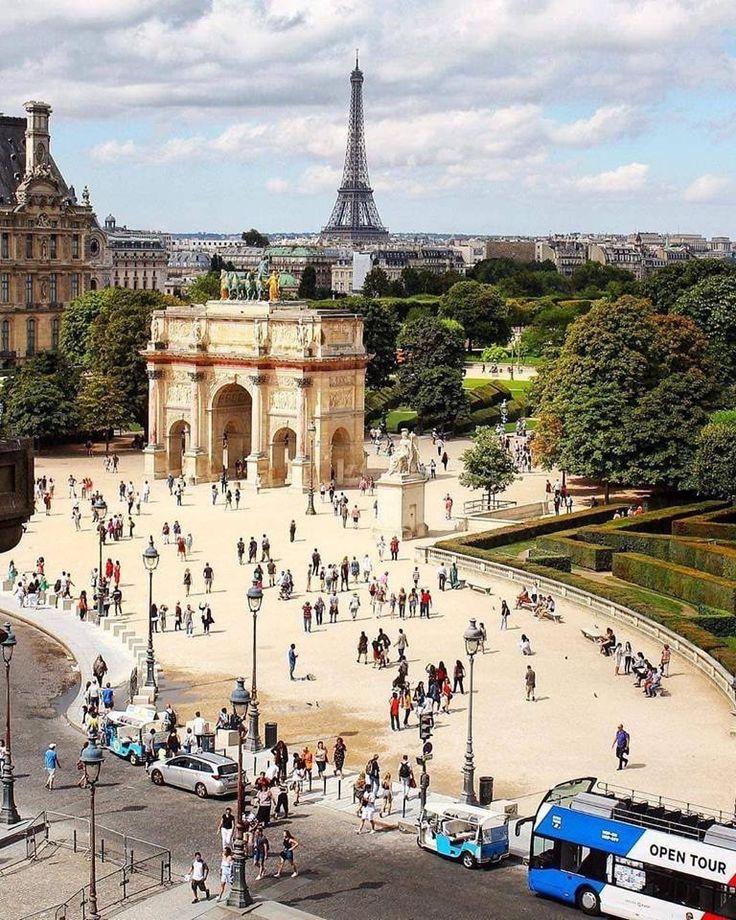 Pin by Simma on Párizs Párizs