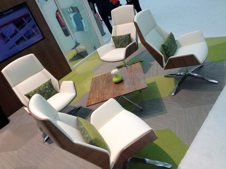 147 Best Images About Modular Lounge Seating On Pinterest