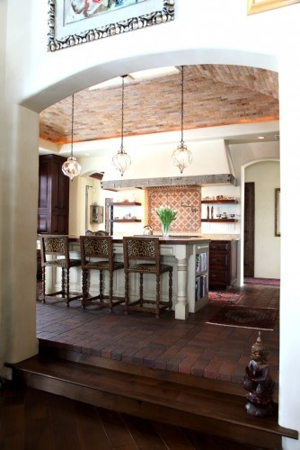 100 Best Southwest Homes Images On Pinterest Haciendas