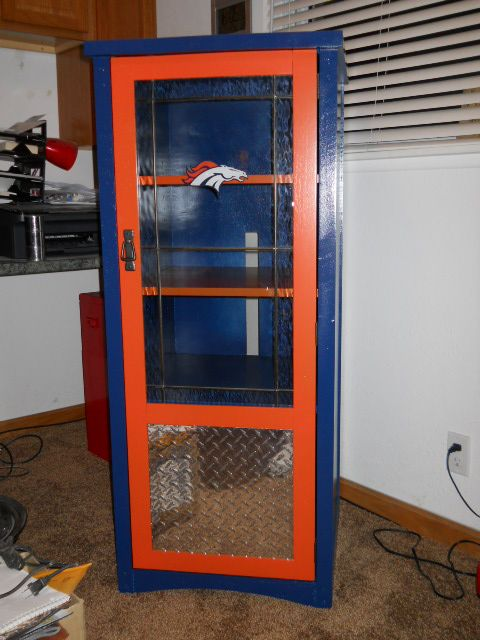 Man Caves Denver Co : Broncos for the home pinterest caves need