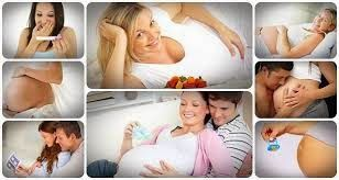 pregnant miracle (getting pregnant naturally)