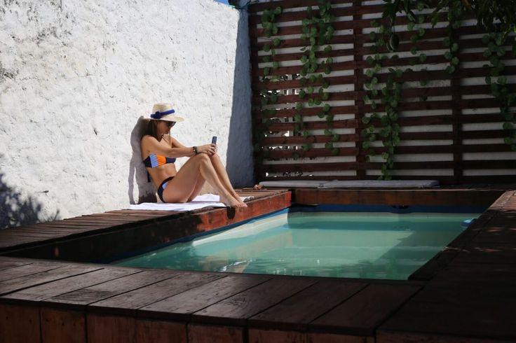 Valledupar, nuevo destino ON Vacation