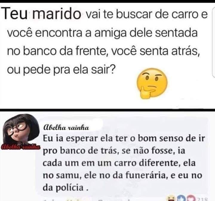 Pin De Vaninha Em Vaninha Citacoes