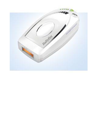Épilateur Homelight Compact - BaByliss