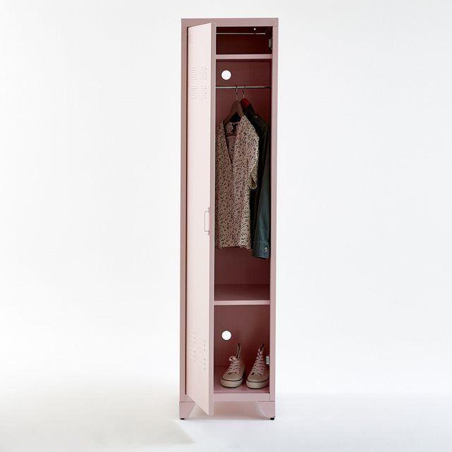 Best 20 Armoire Vestiaire Ideas On Pinterest Vestiaire Meuble Chaussure And Meuble Chaussure
