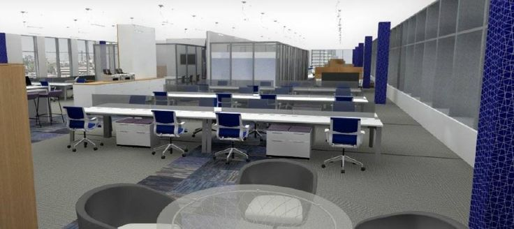 8 best contemporary modern office images on pinterest commercial