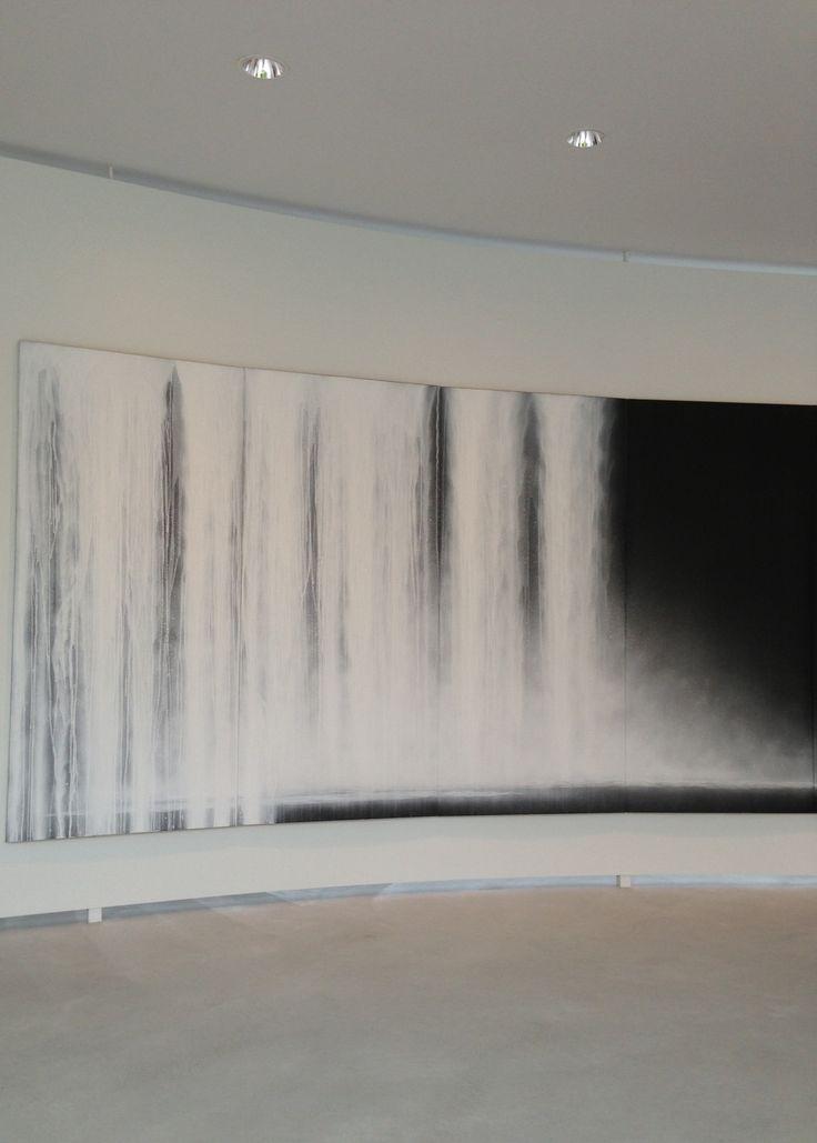 Hiroshi Senju / the Fall