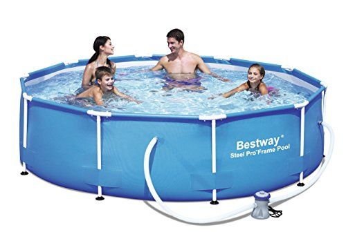 Whirlpool Garten Aufblasbar Best Garten Pool Softub Images On