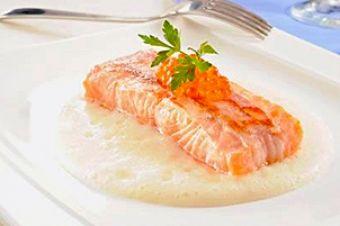 BC - Emerald Restaurant Irish 13614 W Sh 71, Austin, 78738  https://munchado.com/restaurants/bc---emerald-restaurant/53086?sst=a&fb=m&vt=s&svt=l&in=Austin%2C%20TX%2C%20USA&at=c&lat=30.267153&lng=-97.7430608&p=0&srb=r&srt=d&q=fine%20dining&dt=fe&ovt=restaurant&d=0&st=d