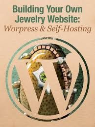Image result for handmade jewelry websites