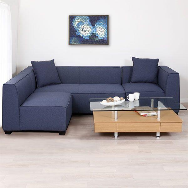 ソファの選び方とおすすめのニトリソファ7選!北欧IKEAとの比較考察