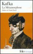 La Métamorphose - Franz Kafka - Roman - S1 E10