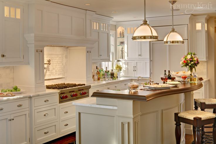 1000 images about custom kitchen cabinets on pinterest for Kitchen cabinets venice fl