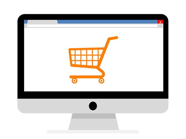 Online (e-commerce) stores are becoming highly popular business models with both small and large firms owing to the hosts of advantages they offer at a surprisingly lower cost. It allows firms to expand their reach, connect more efficiently with their target audience, build customer loyalty and add significantly to their bottom-line. In the following paragraphs …