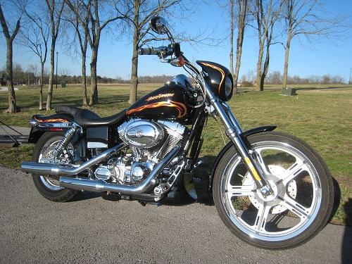 87 best bike stuff images on pinterest custom paint kustom and can you say ghostrider fandeluxe Image collections