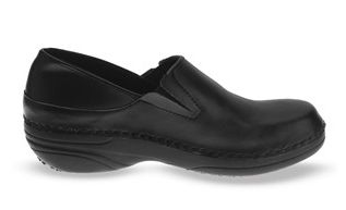 Spring Step Women's Professional Manila Chef Shoe Style #  MANILA  #chefuniforms #chef #shoes #chefshoes