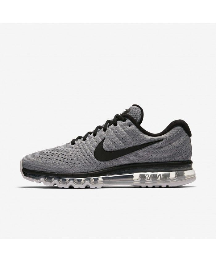 air max running 2017 homme