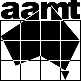The Australian Association of Mathematics Teachers (AAMT) Inc. aims to:  support and enhance the work of teachers;  promote the learning of mathematics; and  represent and promote interests in mathematics education.