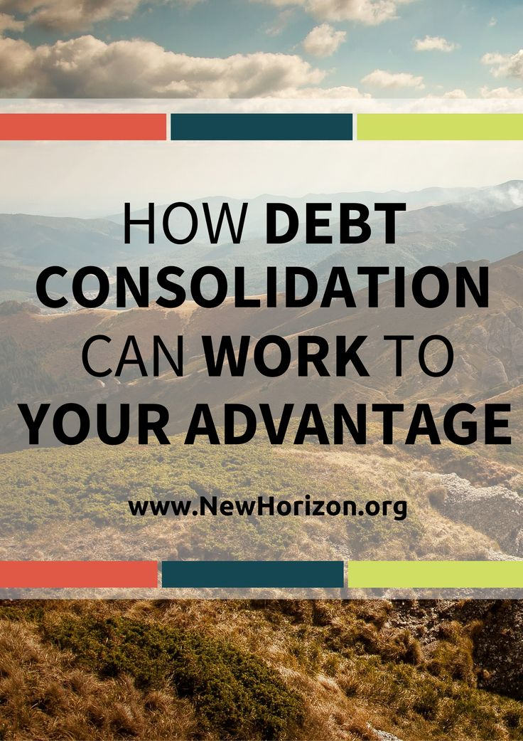 Debt settlement companies are companies that say they can renegotiate, settle, or in some way change the terms of a person's debt to a creditor or debt collector. Dealing with debt settlement companies can be risky. We can help!!