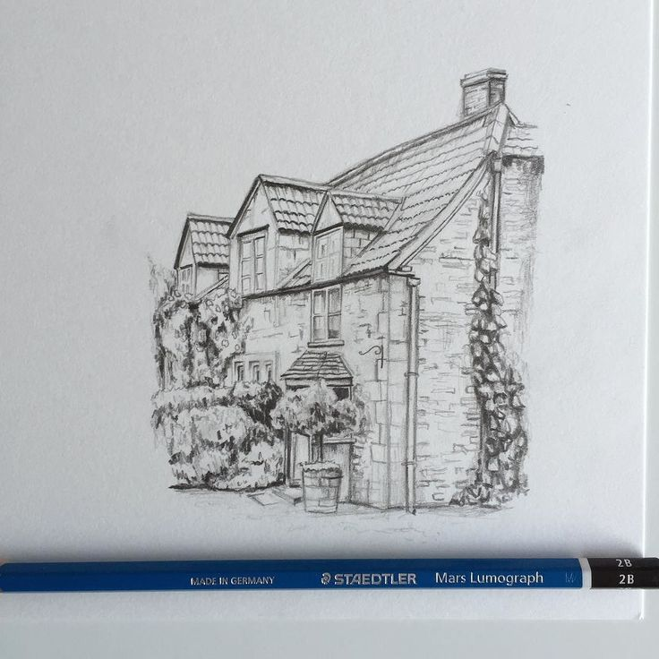 Architecture Drawing Pencil best 25+ pencil sketches architecture ideas on pinterest