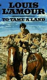 lamour writing hondo Watch hondo and the apaches (1967) full movie online streaming louis l'amour as writing / story you may also like hondo and the apaches movie streaming.