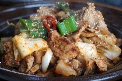 [제주비자림맛집]건강하고 맛있는 집밥, 비자향! : 네이버 블로그