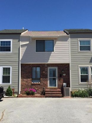 166 Captains Quarters Rd # B, Ocean City, MD 21842 | MLS #498650 - Zillow