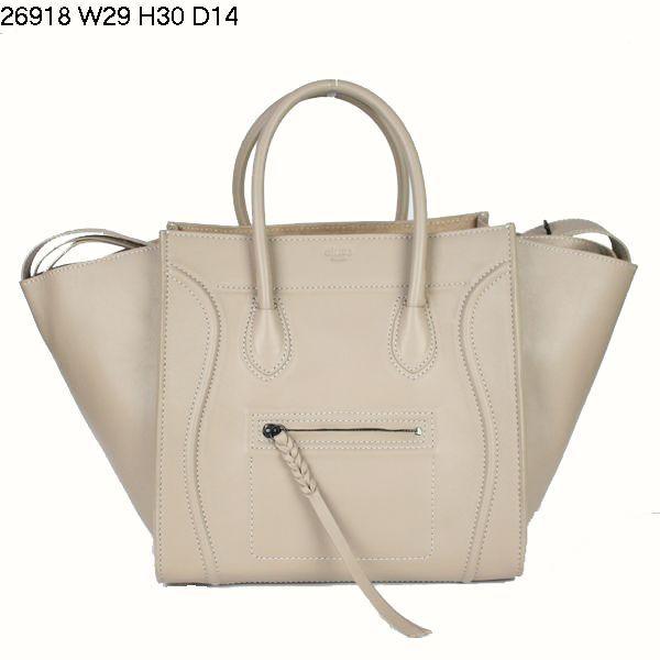 celine bags buy online - celine bags worth it