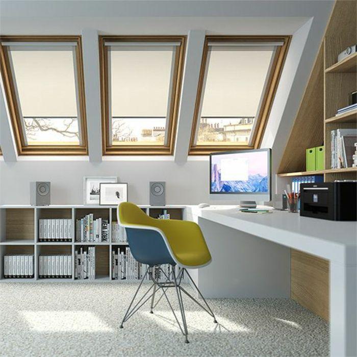 17 ideen zu sonnenschutz fenster auf pinterest sonnenschutz f r fenster fenster mit rolladen. Black Bedroom Furniture Sets. Home Design Ideas