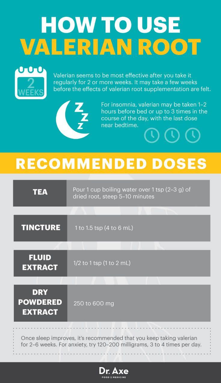 Chinese herbal insomnia tea - Best 25 Valerian Tea Ideas On Pinterest Valerian Root For Sleep Herbal Sleep Remedies And Herbs For Health