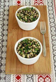 Kulinarny blog o Turcji. Sprawdzone przepisy i ulubione potrawy.