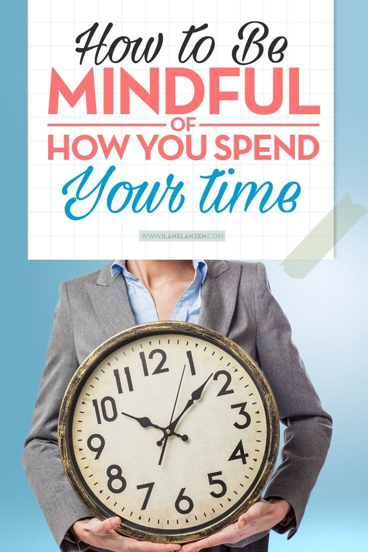 In an average year of 365 days, there are only 262,800 minutes. In a lifespan of 80 years, there are just over 21 million minutes. That doesn�t seem like a lot, does it? One minute can fly by so fast that we barely even knew it was there | http://www.ilan