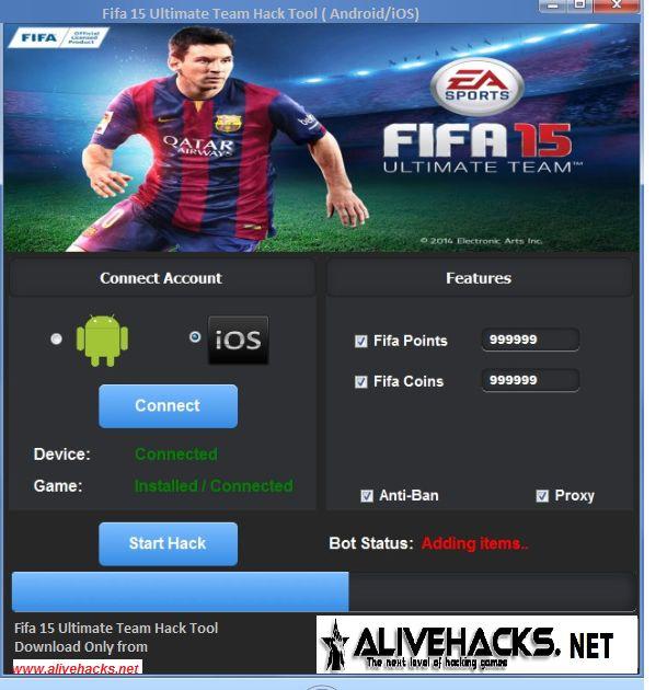 fifa-15-ultimate-team-hack