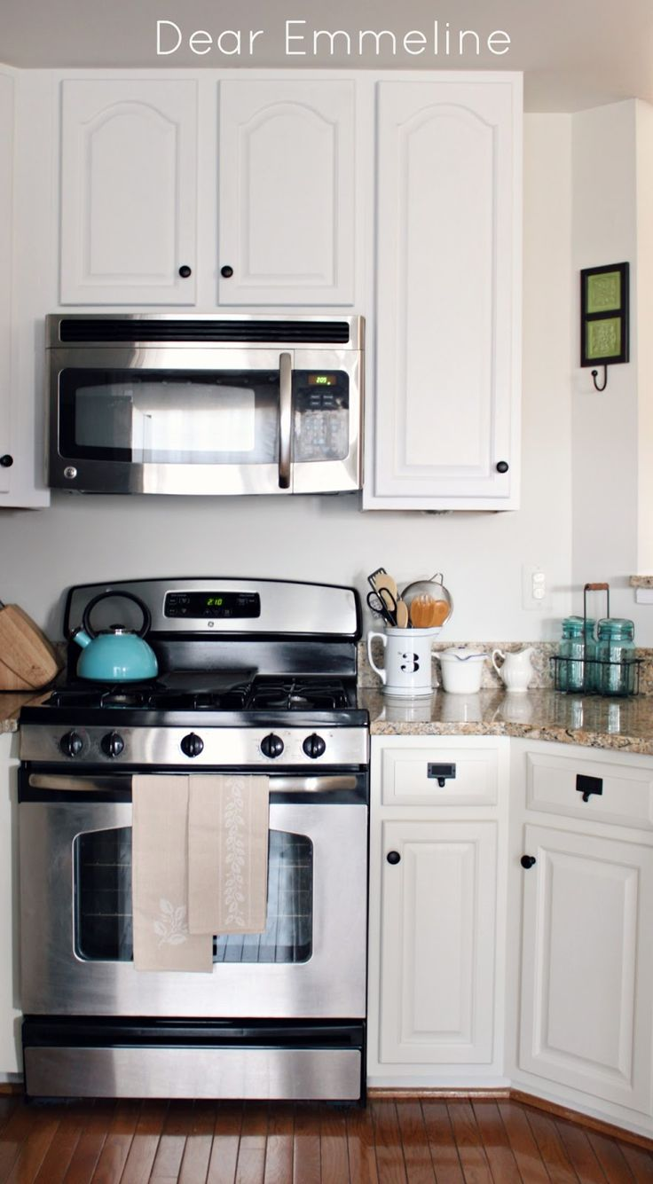 Paint Countertops White Best 47 Nuvo Cabinet Paint Images On Pinterest Other